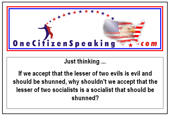 OCS-QUOTE-socialist