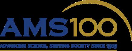 ams-logo-centennial