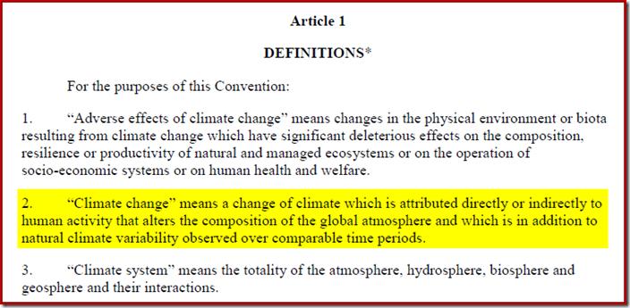 climate-change-fcc