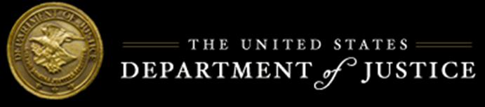 US_Dept_Justice-logo
