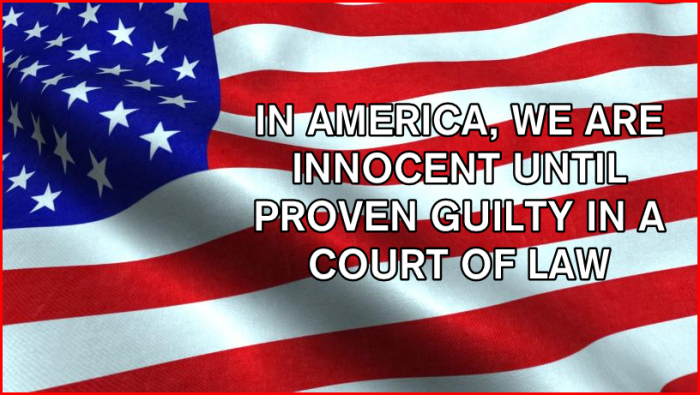 American+Flag-GUPI
