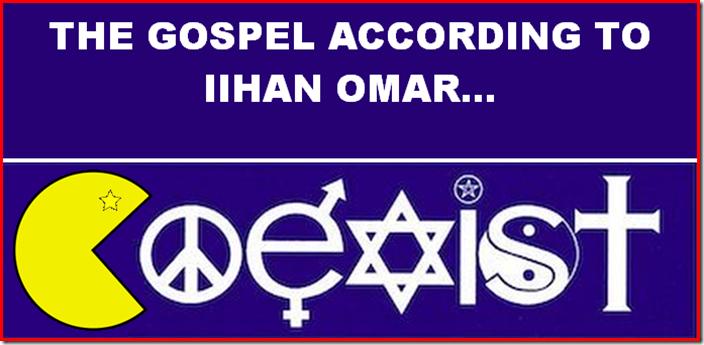 omar-gospel