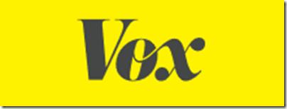 vox-1
