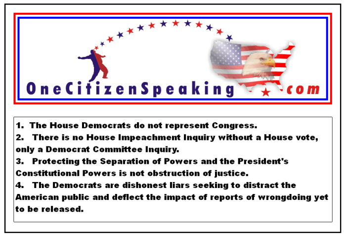 OCS-QUOTE-democrats-impeach