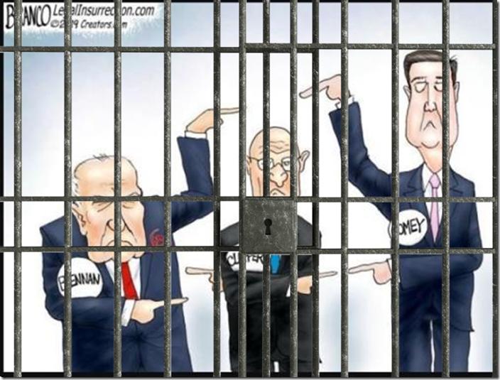 jail-three