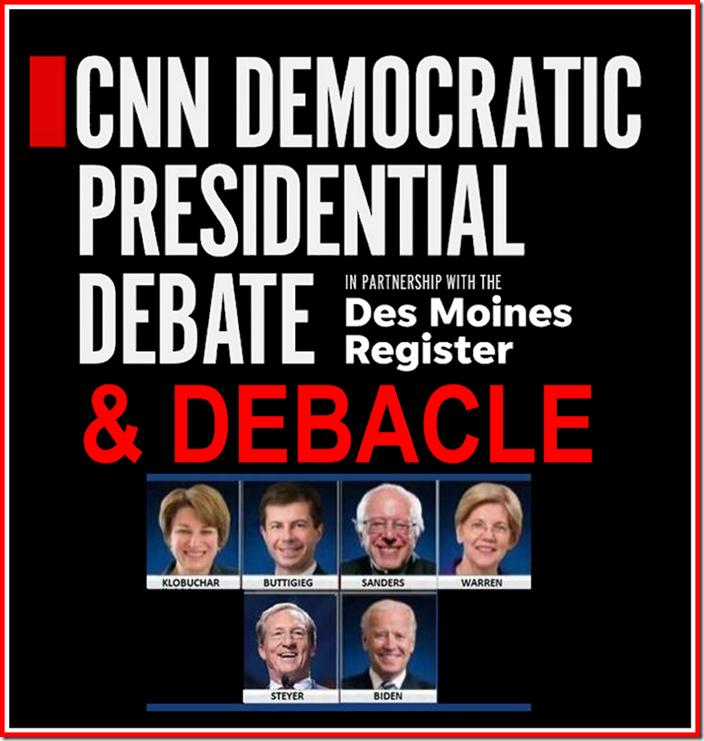 debate-14