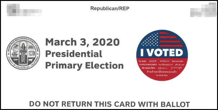 i-voted-2020-primary