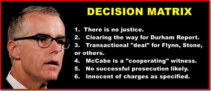 mccabe-decision-matrix