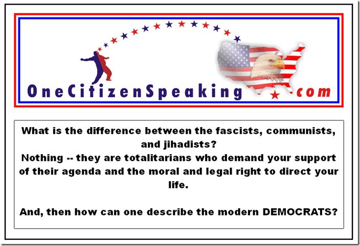 OCS-QUOTE-dems-totalitarians