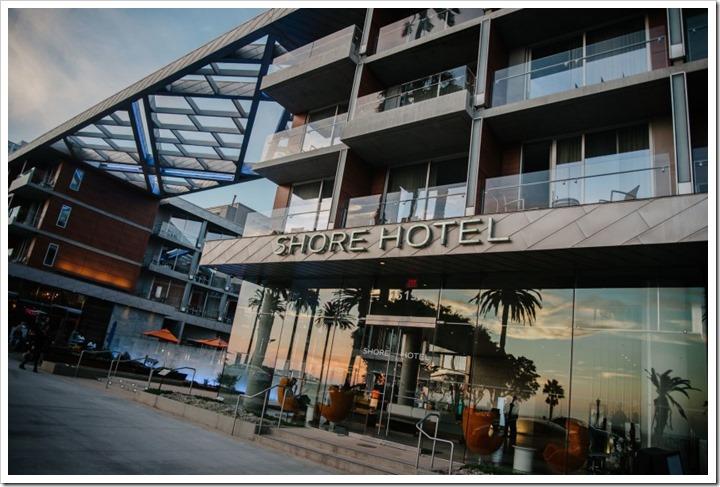 shore-1