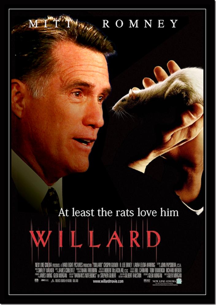 WILLARD-MITT-ROMNEY