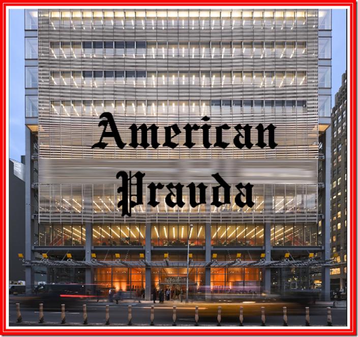 american-pravda