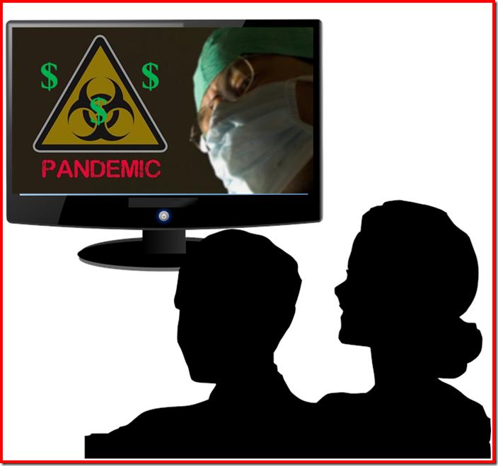 pandemic-tv