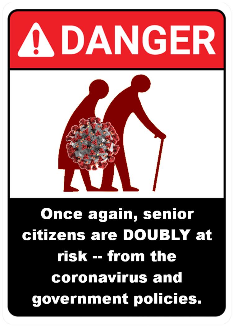senior-warning