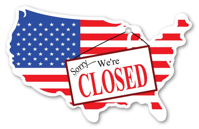 usa-closed