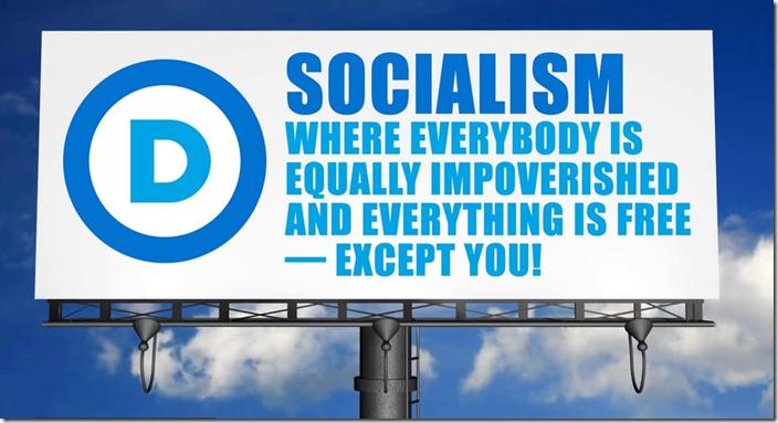 socialism-billboard