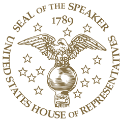 Seal_of_the_Speaker_of_the_US_House_of_Representatives_svg