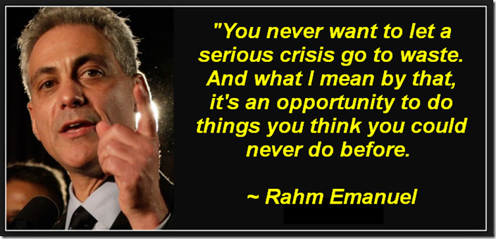 rahm-quote