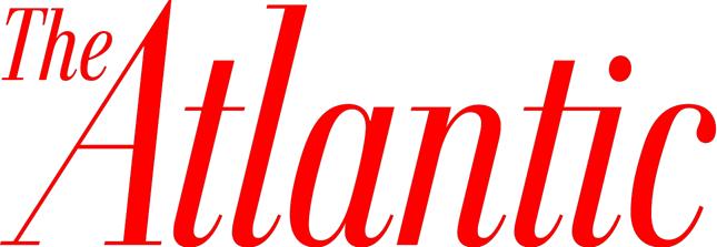 1280px-The_Atlantic_magazine_logo.svg