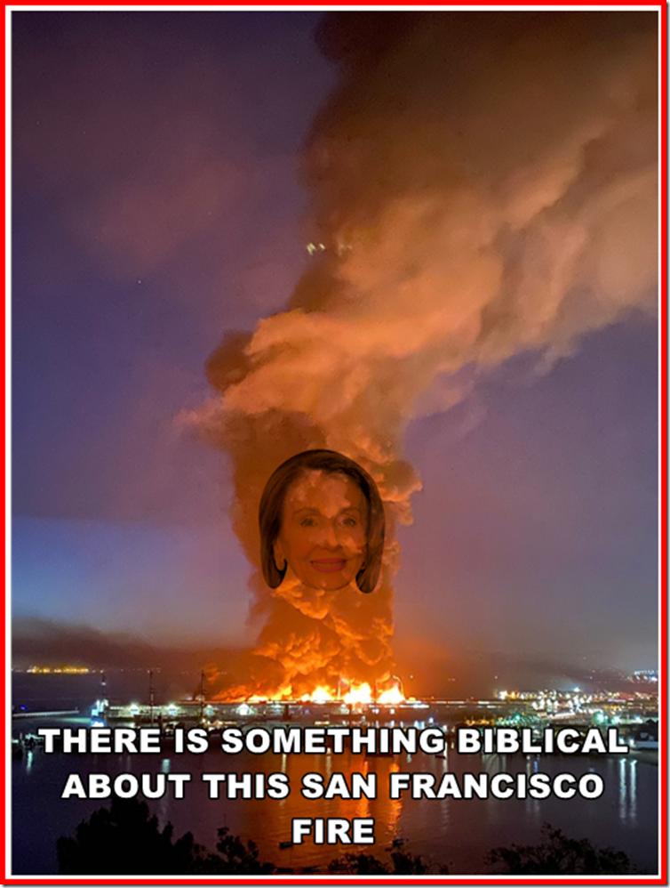 pelosi-biblical