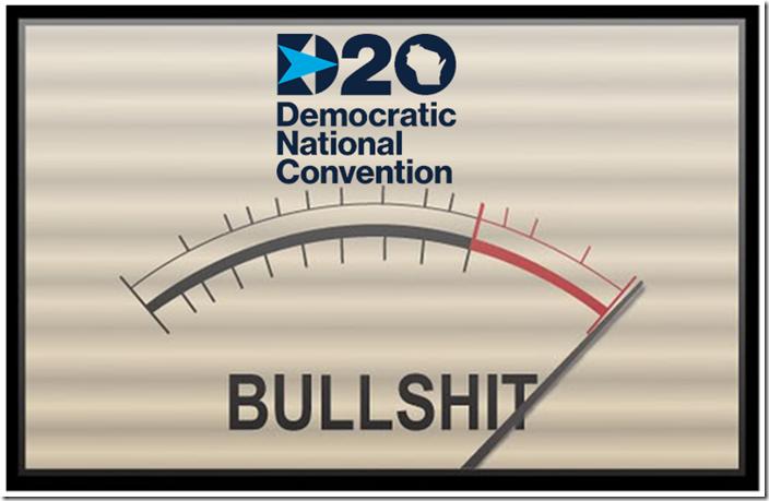 dnc-convention