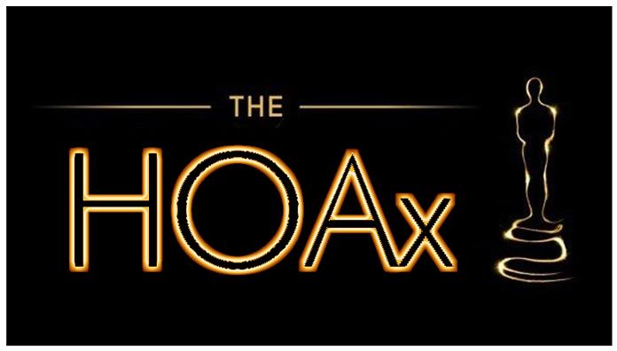 Hoax-oscr