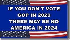 VOTE-GOP-AMERICA_thumb1