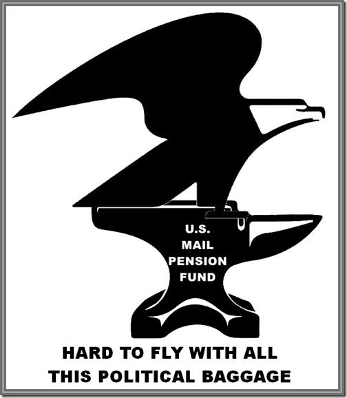 bird-anvil