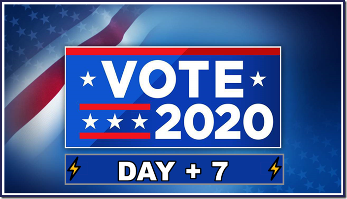 vote-day-after-7