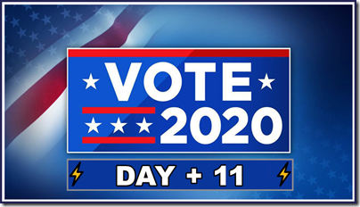 vote-day-after-11