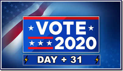 vote-day-after-31