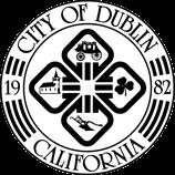 Seal_of_Dublin,_California