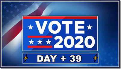 vote-day-after-39