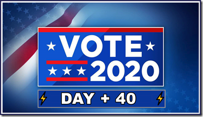 vote-day-after-40
