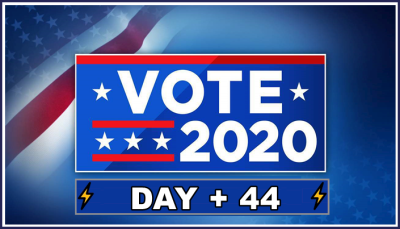 Vote-day-after-44