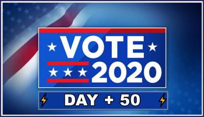 Vote-day-after-50