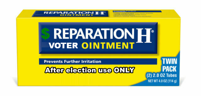 reparation-h