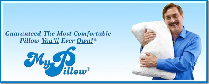 My_Pillow