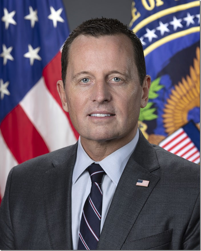 Richard_Grenell_official_portrait