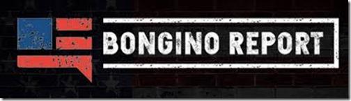 bongino