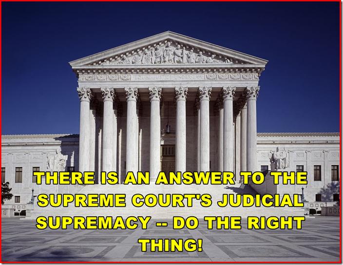 Supreme-Court-Judicial-Supremecy