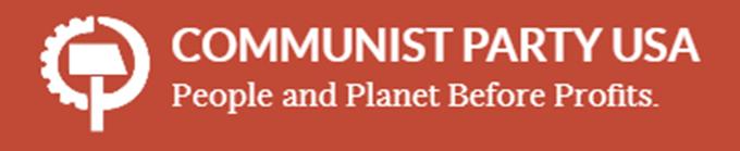 communist-header