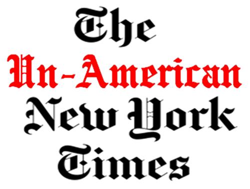 unamerican-newyorktimes