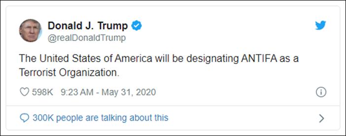 trump-antifa
