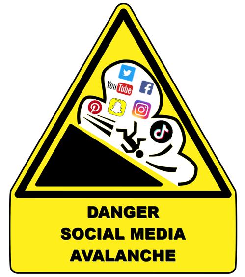 AVALANCEHE-SOCIAL-MEDIA