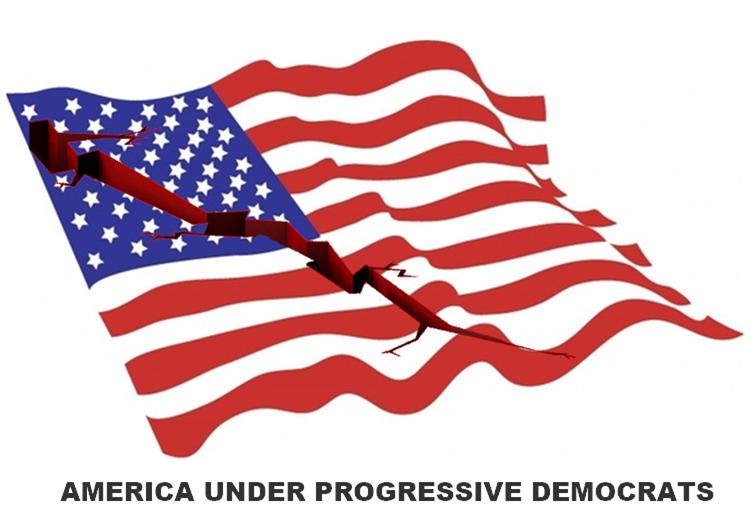 AMERICA-DEMOCRATS