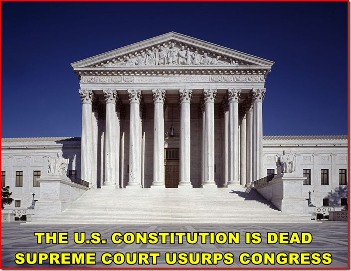 US-CONSTITUTION-IS-DEAD