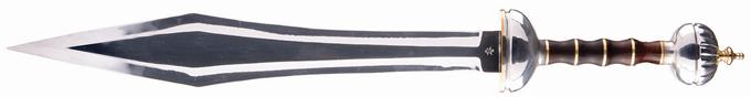 usc-sword