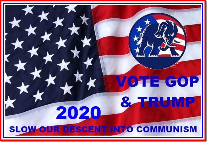 VOTE-GOP-TRUMP