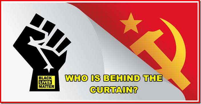 BLM-behind=the-curtain